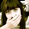 Tweedledee23's avatar