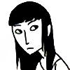 tweedledoom's avatar
