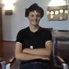 tweeedle's avatar