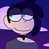Tweekbr0s's avatar