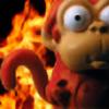 Tweekins's avatar