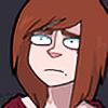 Tweekling's avatar