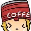 TweekPark's avatar