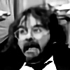 Tweekvio's avatar