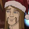TweekyTweak's avatar