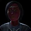 Tweela's avatar