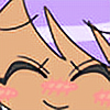 tweendoriru's avatar