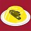 Tweenie's avatar