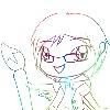 tweepy's avatar
