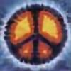 Tweet-dnb's avatar