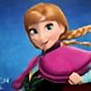 Tweetie23's avatar