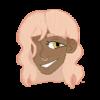 TweetieAdopts's avatar