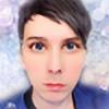 Tweetles0's avatar