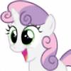TweetyBelle's avatar