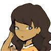 Tweetyburd's avatar