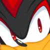 Tweezalton's avatar