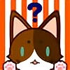 Tweezel's avatar
