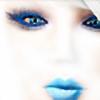 TweezeTyne's avatar