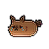 TwelfthMoon's avatar