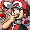 TwelfthStep's avatar