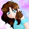 twelsaloom's avatar