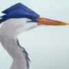 Twelve-Feathers's avatar