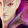 twelve-feet-under's avatar