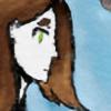 TwelveDragons's avatar