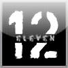 TwelveEleven's avatar