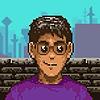 twelvefeh's avatar