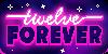 TwelveForever's avatar