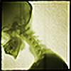 twELveRN's avatar