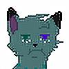 TwelvieArt's avatar