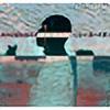 TwenThreeO's avatar