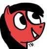 TwentiethBeef's avatar