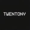 Twentony's avatar