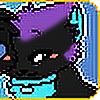 Twenty-Five's avatar