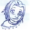 Twenty-NineKnuckles's avatar
