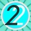 Twenty-Teu's avatar