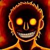 twenty2pl's avatar