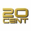 Twentycentury's avatar