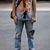 twentyeightmm's avatar