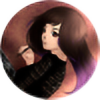 Twentyfivegirl's avatar
