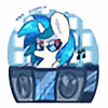 TwentyFold8's avatar