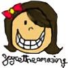 twentyhours's avatar