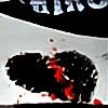 Twentyone-Guns's avatar
