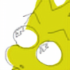 twentyOneNyas's avatar