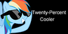 TwentyPercent-Cooler's avatar