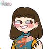 twentysixtyfour's avatar
