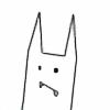 twentythousandbats's avatar